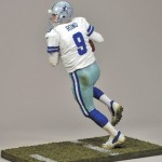 dallas tony romo 2